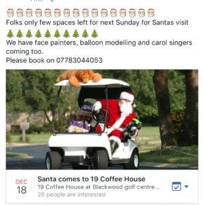 19-Santa-298x300
