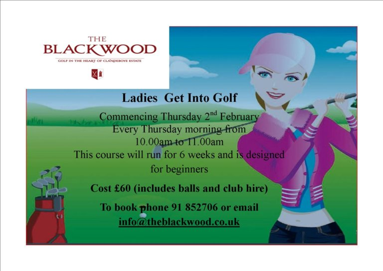Ladies-golf-768x543